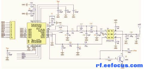 电路 电路图 电子 原理图 481_232